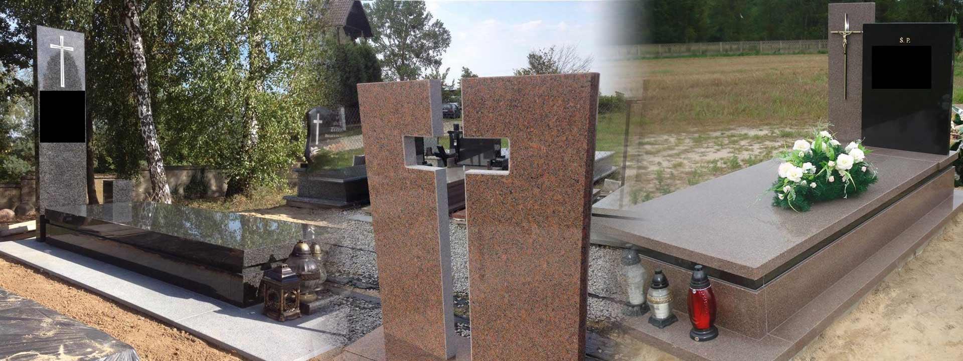 Rzeźba nagrobkowa Radom